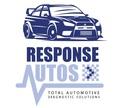 Response Autos