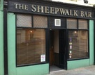Sheepwalk Bar