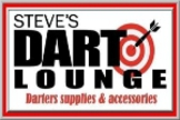 Steve's Dart Lounge