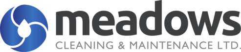 Meadows Cleaning And Maintenance Ltd