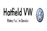 Hatfield VW