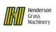 Henderson Grass Machinery