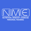 NME Personal Trainer
