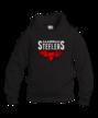 Llanelli Steelers Merchendise