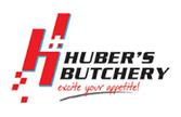 Huber's