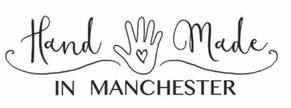 Hand Made in Manchester