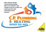 C.P. Plumbing