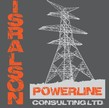Isralson Powerline Consulting