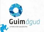 GUIMÁGUA
