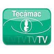 TECAMAC TV