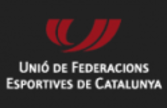 Unió de Federacions Esportives Catalanes