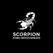 Scorpion Home Improvements