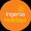 Ingenia Holidays Avina