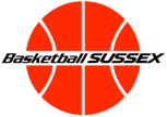 BasketballSUSSEX news & updates | Facebook