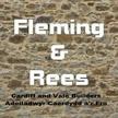 Fleming & Rees