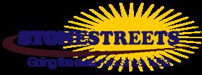 Stonestreets Coaches