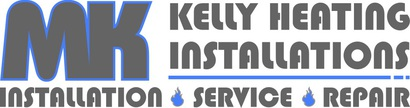 Kelly Heating Services