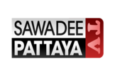 Sawadee Pattaya TV