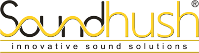 Sound hush innovative sound solutions