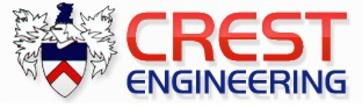 Crest Engineering