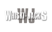Whiski-Jacks Pub