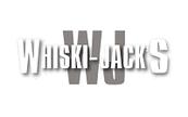 Whiski-Jacks Pub