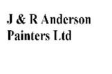 J & R Anderson Painters