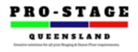 PRO-STAGE QUEENSLAND