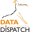 Data Dispatch