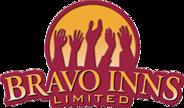 Bravo Inns