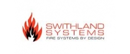 Swithland Systems
