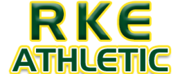 RKE Athletics