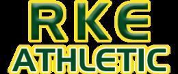 RKE Athletics