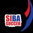 SIBA Soccer