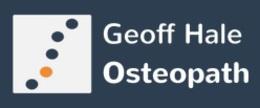 Goff Hale Osteopath