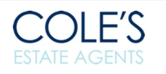 Coles Eastate Agents
