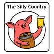 The Silly Country