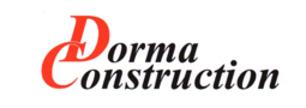 Dorma Construction