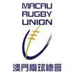 Macau Rugby Club