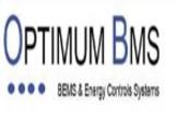 Optimum BMS