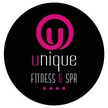 Unique Fitness & Spa