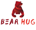Bear Hug PT