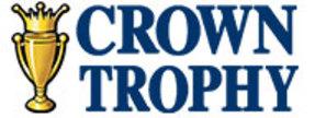 Crown Trophy Waldorf