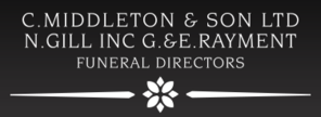 Middleton & Son Ltd - Funeral Direcros