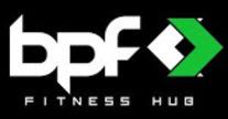 BPF Fitness Hub