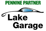 Pennine Partner : Lake Garage