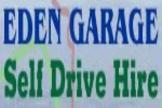 Eden Garage