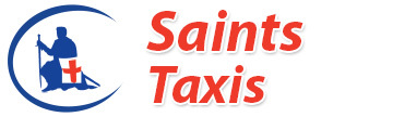Saints Taxis