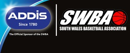 SWBA Addis Logo 2