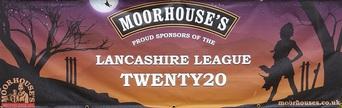Moorshouse